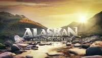 Alaskan Season 2 Show Open