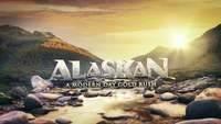 Alaskan Season 2 Show Open