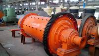 Motor Power and Its Transmition