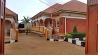 Moving from Busia to Ndaiga, Uganda