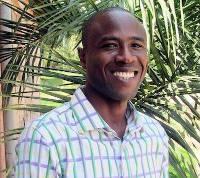 Vincent Nicolaus Makoye