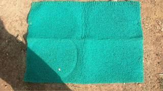 Miners Moss matting